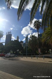 Perth (2)