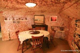 Fayes Untergrundhaus (3)