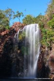 Florence Falls im Litchfield NP (3)