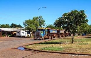 Roadtrain in Wyndham_4