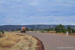 Unterwegs auf der Gibb-River-Road (1)