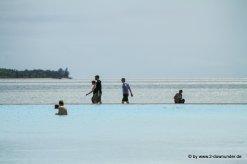 Cairns Lagoon (1)
