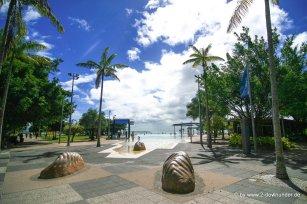 Cairns Lagoon (2)