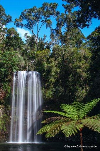 Milla Milla Falls (1)
