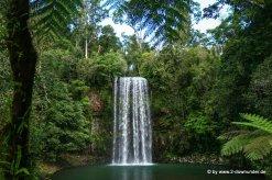Milla Milla Falls (2)