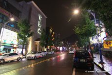 Eindrücke aus Incheon_05
