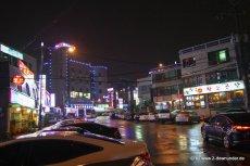 Eindrücke aus Incheon_1_1