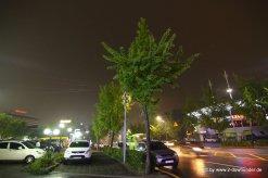 Eindrücke aus Incheon_4_1