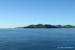 Whitsunday Inseln (4)